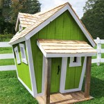 http://www.likecool.com/Gear/Toy/Kids%20Crooked%20House/Kids-Crooked-House.jpg